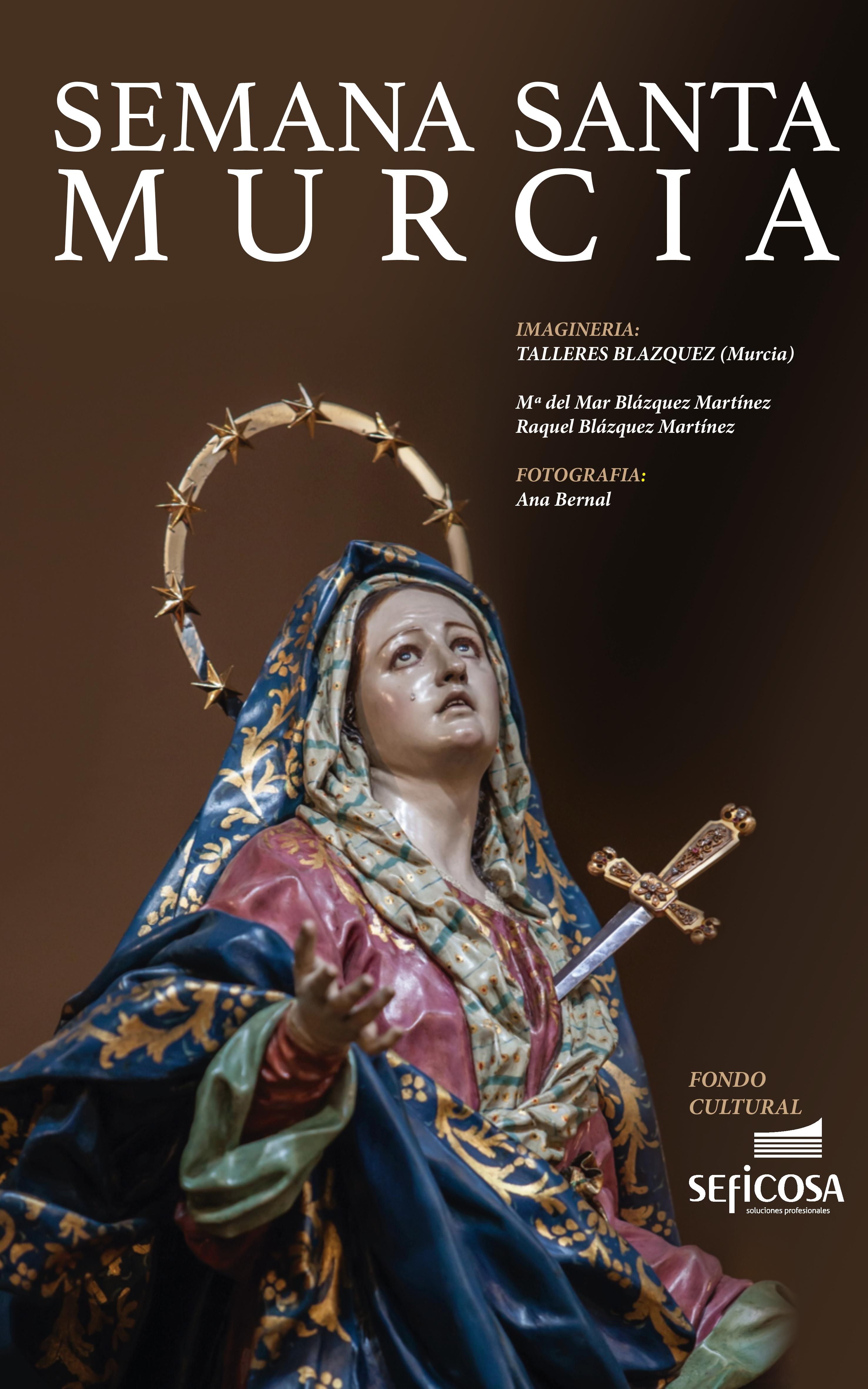 Semana Santa Murciana