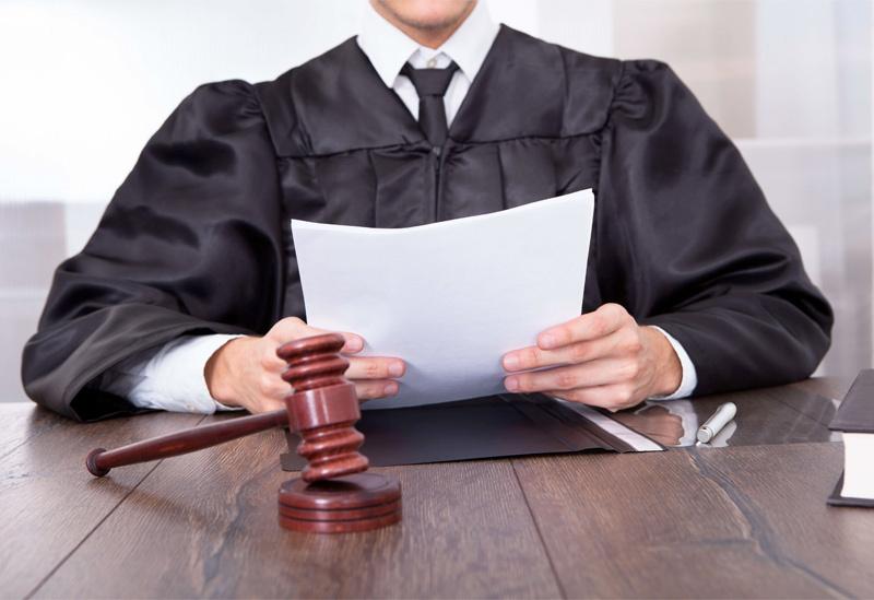 asesoria juridica en Cantabria